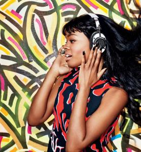 Post 661 - 5 cantantes negras que tú también amarás por algo más que su música