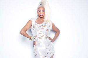 Post 664 - Estas 9 drag queens tienen algo que decirte sobre la autoestima