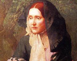 Julia Ward en Wikipedia