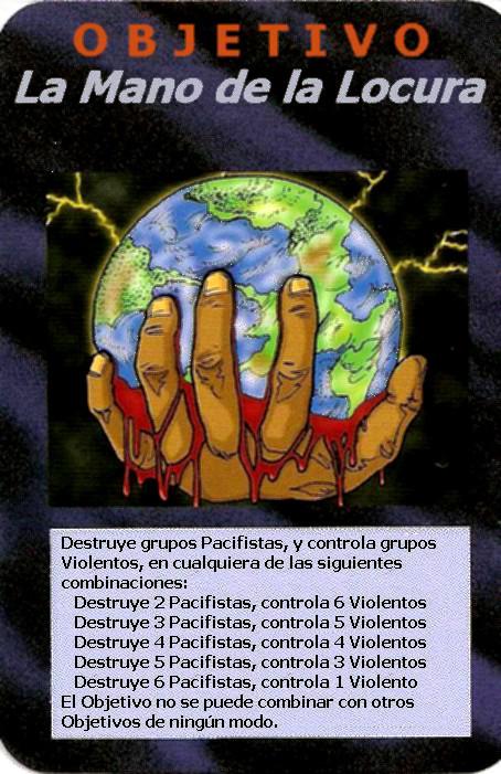 05_juego_Steve_Jackson_espanol_INWO_La_Mano_de_la_Locura_THE_HAND_OF_MADNESS