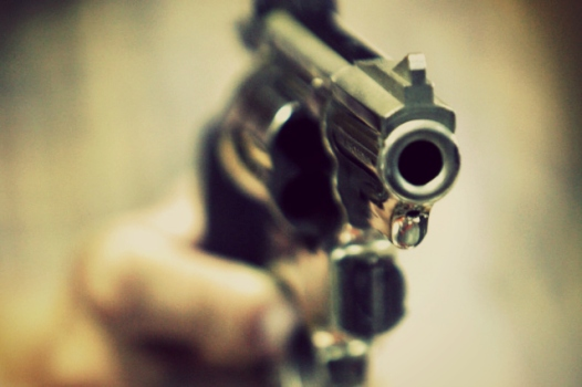 disparo-cachazo-640b