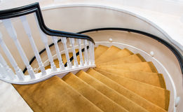 escalera-espiral-44074330