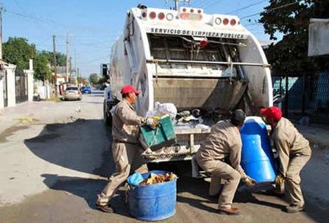 faltan-camiones-recolectores-basura_milima20140115_0155_8