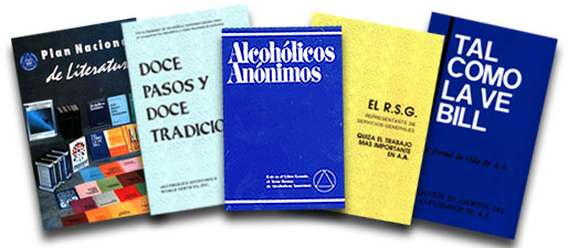 literatura. _ downloaded with UR Browser _