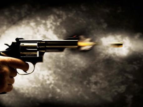 pistola-1024x768